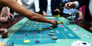 louisiana creates riverboat economic development and gaming task louisiana creates riverboat economic development and gaming task forces