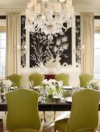 found on finishingtouchinteriorsblogspotcouk art deco dining room