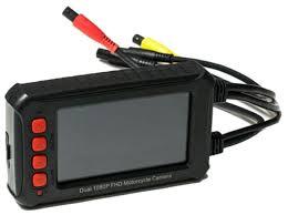 <b>Видеорегистратор</b> AVEL <b>AVS540DVR</b>, 2 камеры, GPS — купить ...