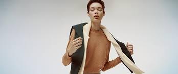 <b>Women's cashmere</b> Jumpers   UNIQLO UK