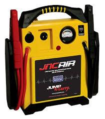 Jump N Carry JNCAIR 1700 Amp <b>12 Volt</b> Jump Starter with Power ...
