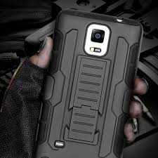 rugged military reviews online shopping rugged military reviews cool military impact rugged hybrid case for samsung galaxy s7 s7 edge s4 s5 s6 edge plus note 7 3 4 5 kickstand hard back cover