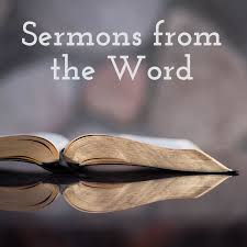 Sermons from the World