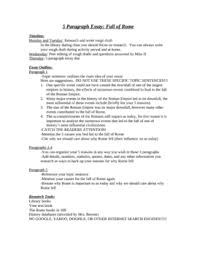 immigration essay outline immigration essay outline atsl ip
