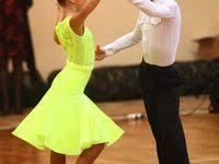 170 Бейсик ideas in 2021 | <b>ballroom dress</b>, <b>dance dresses</b>, <b>ballroom</b> ...