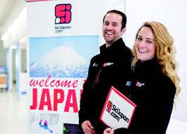 jobs for next winter in niseko  key information