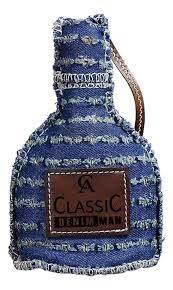 Chris Adams Ca Classic Denim Pour Homme духи, купить парфюм ...