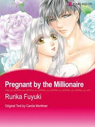 <b>Pregnant by</b> the Millionaire by <b>Carole Mortimer</b> · OverDrive (Rakuten ...