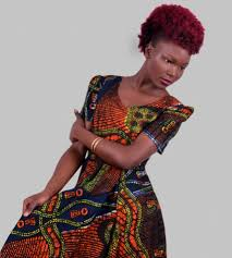 ace modelling agency meet divinah a super model from tta do you have a title yes i have a title of miss tta university city campus why are you interested in this career i am interested in modeling because