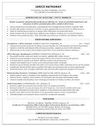 dental front office manager resume sample sample resume templates top 8 dental office