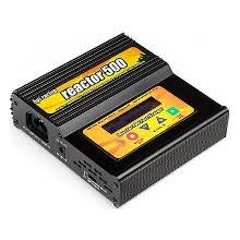 <b>Зарядные устройства</b> для моделей HPI <b>Racing</b> — купить в ...