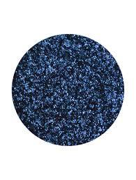 Bernovich Sparkle <b>Моно тени для век</b> № х22 1,<b>5г</b> - купить по ...