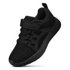 Biacolum Kids Sneaker Mesh Breathable Athletic ... - Amazon.com