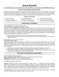 resume template business analyst cv sample volumetrics co resume resume financial analyst resume financial analyst business analyst resume of business analyst in insurance resume