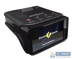 <b>Street Storm</b> STR-9960SE купить
