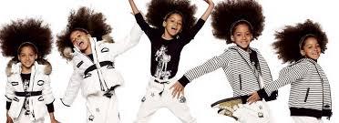 <b>Monnalisa Ny&Lon</b> Kids Clothes - Dashin Fashion