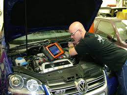 auto electricians auto electric repair auto electrician3 1375418647
