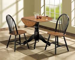 Dining Room Sets For Dining Room Sets Quick Guide Post Which Is Sorted Within Dining