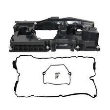 Valve Covers for <b>BMW</b> 118i for sale | eBay