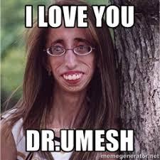 Dimple hijra | Meme Generator via Relatably.com