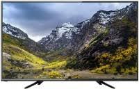 "BQ 5001B 50 "" – купить <b>телевизор</b>, сравнение цен интернет ..."
