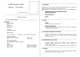 examples of resumes format to writing a cv latest 2016 in 93 exciting writing a resume examples of resumes