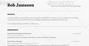 top  resume templates ever   the museenvato resume template   the muse