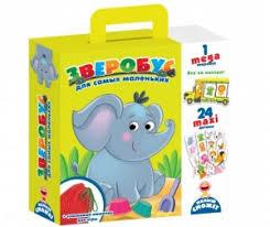 <b>Игры для малышей Vladi</b> toys: каталог, цены, продажа с ...