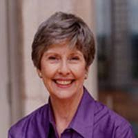 As a two-term commissioner from 1995–2007, Jane Cook Barnhill was also Vice Chair of the THC. She currently serves on the Texas State History Museum ... - Jane-Cook-Barnhill