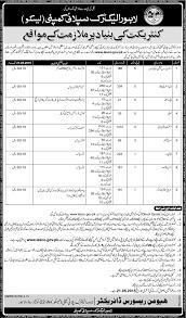 jobs 2015 in lahore online apply form lesco gov pk lesco jobs 2015 in lahore online apply form lesco gov pk