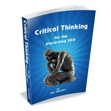 Critical Thinking for Business Students   Canadian Books
