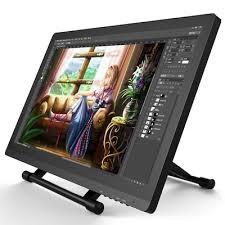 vei kk in Computers, Tablets & Office - Online Shopping | Gearbest ...