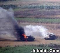 ماهو سر سحق الدبابات الامريكية و البريطانية للدبابات العراقية في الحرب ?? - صفحة 4 Images?q=tbn:ANd9GcQf5fhrQqHMBL530Jc8BBo5AHfqA0v_QqzseZLpDYD0e4cP4KiJSg
