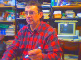 Services Administratifs Bernard Laroque Bagnères De Bigorre 65200 ... - bernard-laroque-bagneres-de-bigorre-1302945899
