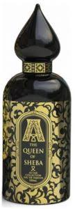 <b>Attar Collection the Queen</b> of Sheba Edp 100ml : Buy Online ...