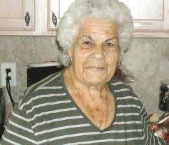 Caterina Febbraro-Staropoli - family%25200073136