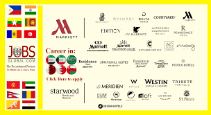 top hospitality jobs build your career in one on the many top top hospitality jobs build your career in one on the many top marriott hotels brands