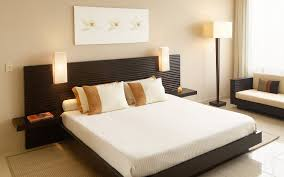 gallery of wonderful awesome purple flourish pattern comforter and awesome black carving wooden headboard ideas for modern bedroom in beauty white wall amazing bedroom awesome black wooden