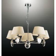 Купить Подвесная <b>люстра Odeon Light</b> Hotel <b>2195/5</b> в Москве