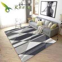 <b>Carpet Modern</b> Promotion-Shop for Promotional <b>Carpet Modern</b> on ...