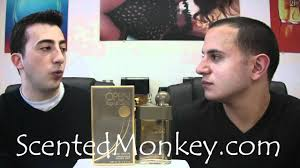 Review of <b>Open</b> by <b>Roger & Gallet</b> cologne- ScentedMonkey.com ...