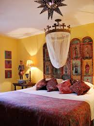 redecorating bedroom ideas mesmerizing interior decor luxurious spanish design original carole meyer yellow mexican bedroom