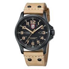 Наручные <b>часы LUMINOX</b> A.1925, <b>мужские</b> — купить в интернет ...