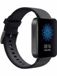 <b>Xiaomi Mi Watch</b> - Price, Full Specifications & Features at Gadgets ...