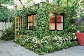 living wall home  images about living walls of plants on pinterest san diego outdoor li