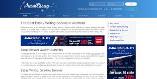 essay writing service write my essays org aussiessay com review