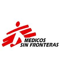 logo_armas-0d3be