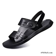 cheap <b>mens sandals</b> online cheap online