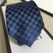 Wool Ties | <b>Fashion</b> Accessories - DHgate.com