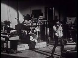 <b>The Doors</b> - Light My Fire (Live In Europe 1968) - YouTube